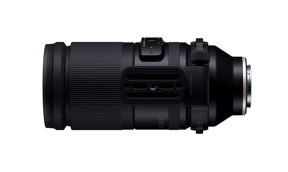 Tamron-150-500mm-F5-6.7-Di-III-VC-VXDa057_underside_20201209