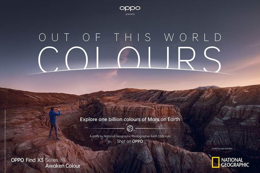 Oppo-Out-Of-This-World-Colours