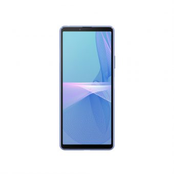 PhotoBite - Sony Announces the Launch of the Xperia 10 III