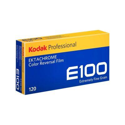 kodak-ektachrome-prof-e100-120-5-pack-packaging