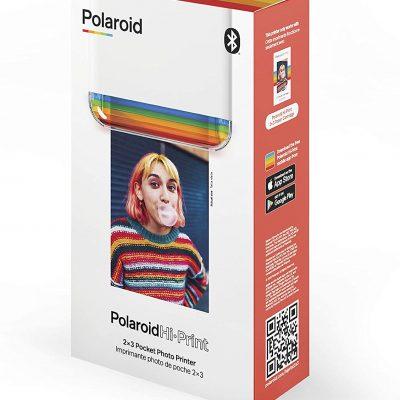 polaroid-hi-print-mini-photo-printer-white-box