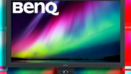 Read BenQ SW271C Review | Is This the Update We've Been Waiting For?
