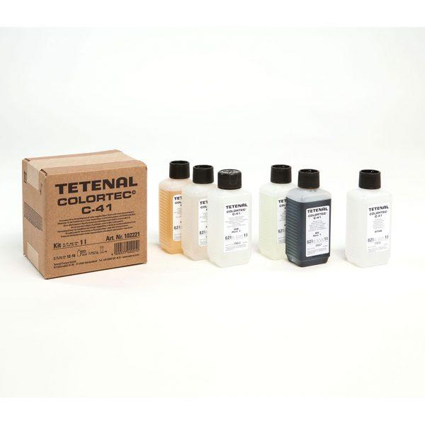 Colortec-C-4-Kit-Packaging