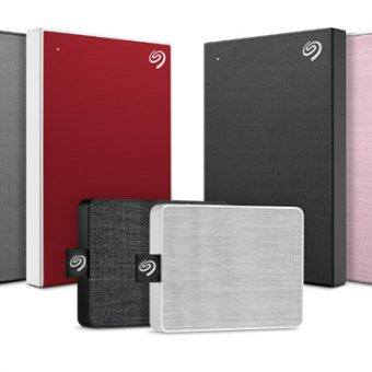 PhotoBite - Seagate One Touch SSD; is it your next investment?