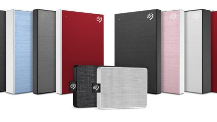 Read Seagate One Touch SSD; is it your next investment?