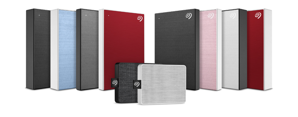 Seagate-One-Touch-SSD-HDD