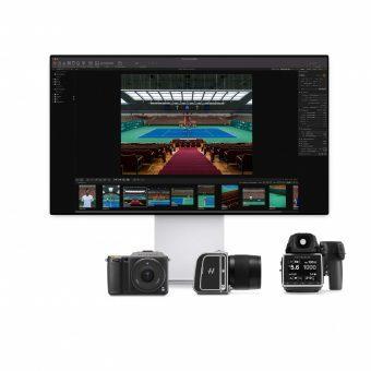 PhotoBite - Hasselblad Drops Phocus & Phocus Mobile Updates