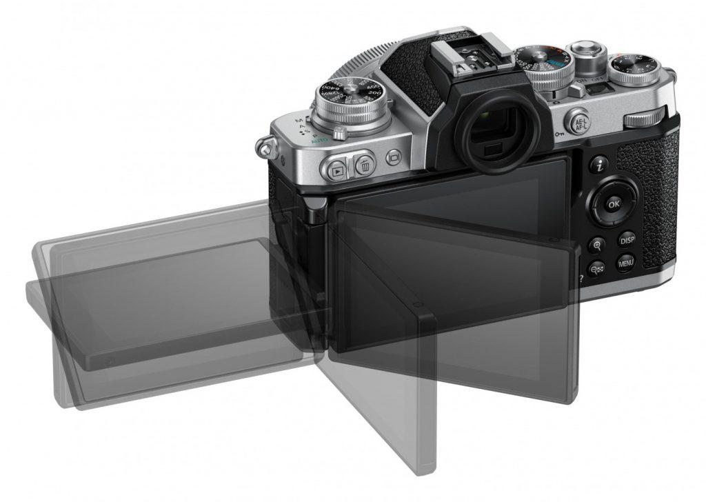 PhotoBite-Nikon-Zfc-Camera-News-1