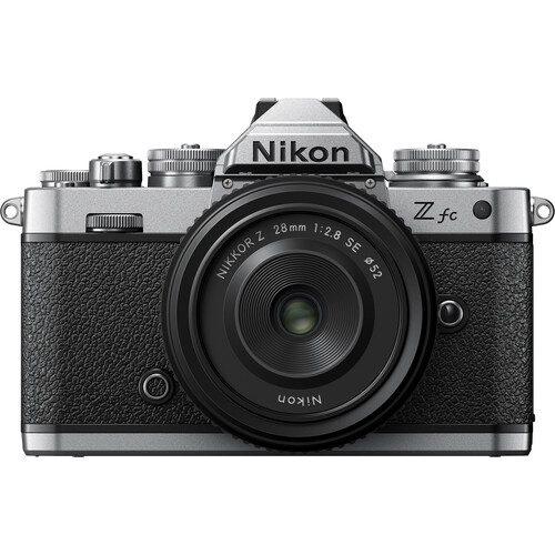 PhotoBite-Nikon-Zfc-Camera-News-2