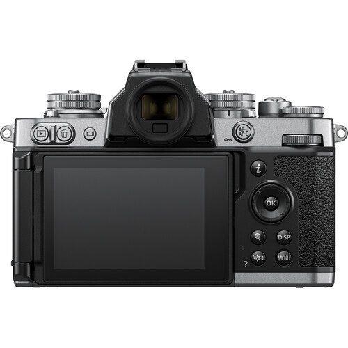 PhotoBite-Nikon-Zfc-Camera-News-3
