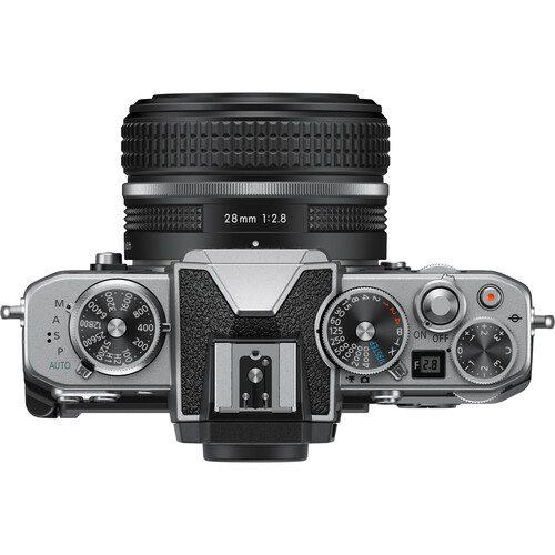 PhotoBite-Nikon-Zfc-Camera-News-4