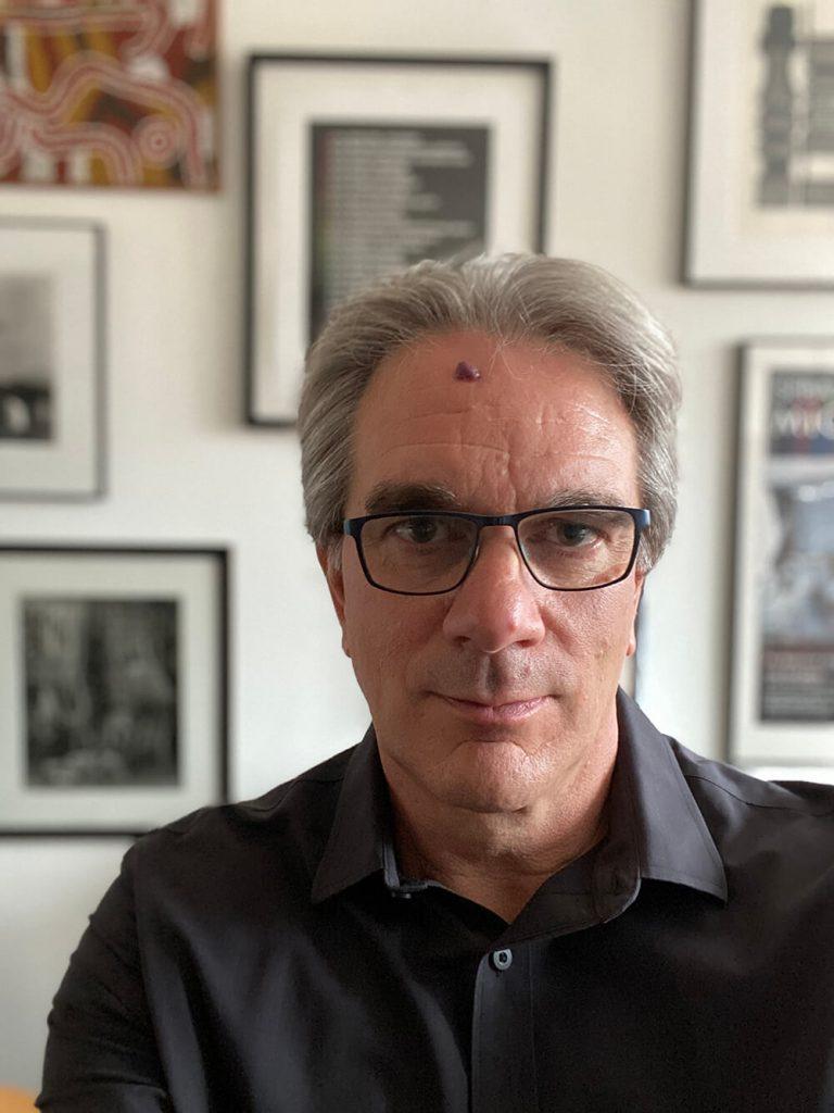 VII Insider David Campbell headshot