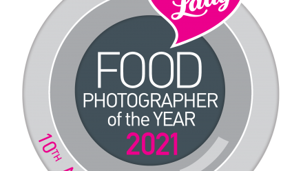 Read Pink lady Food Photographer of the Year 2022 Competition Opens for Entries