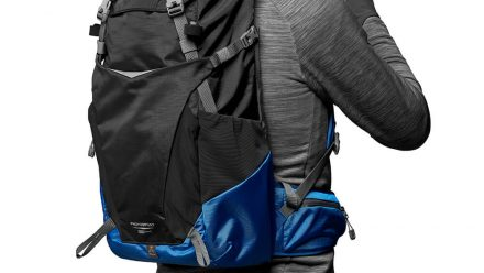 Read Lowepro Photosport III Suggests a Sustainable Future for the Trusted Brand