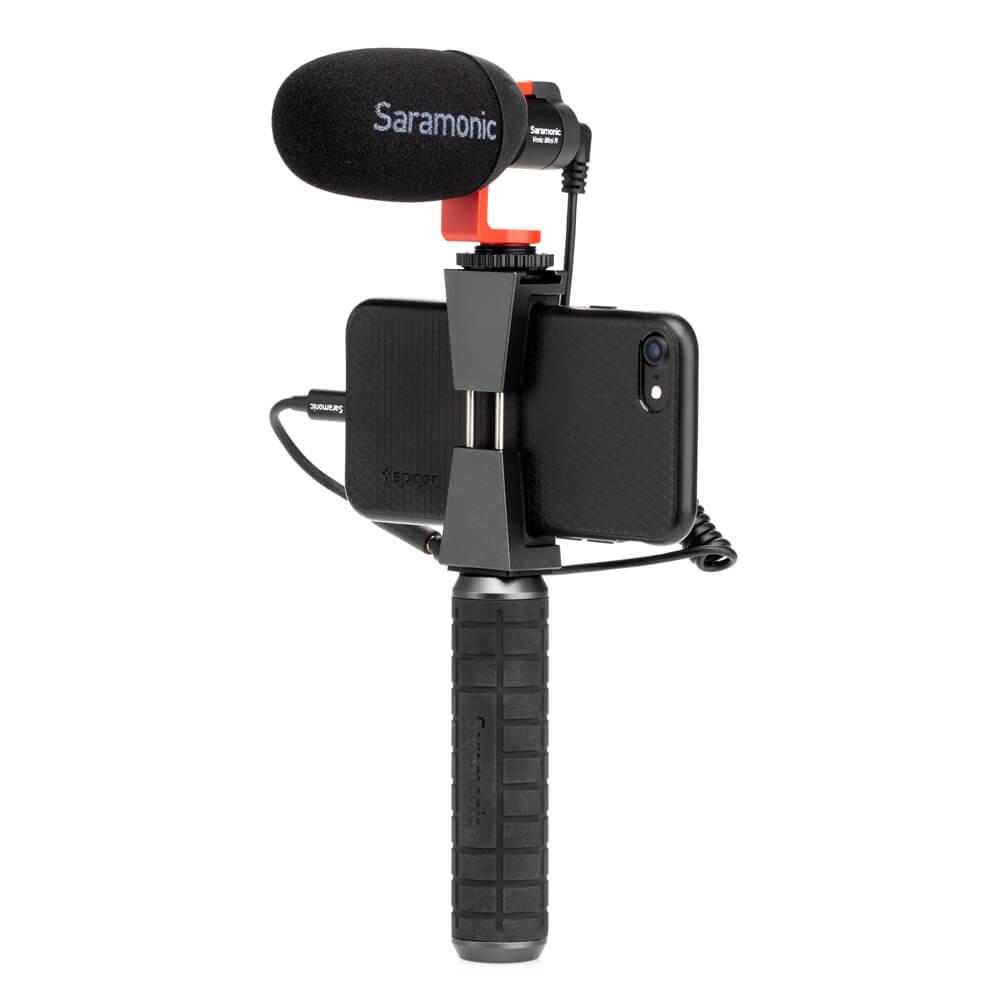 Saramonic VGM Stabilisation Kit 12