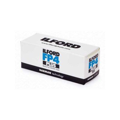 ilford-fp4-plus-120-box
