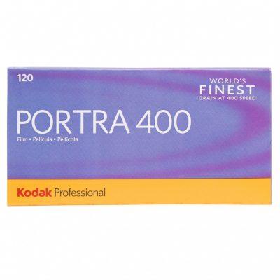Kodak_Portra_400_120_5_pack