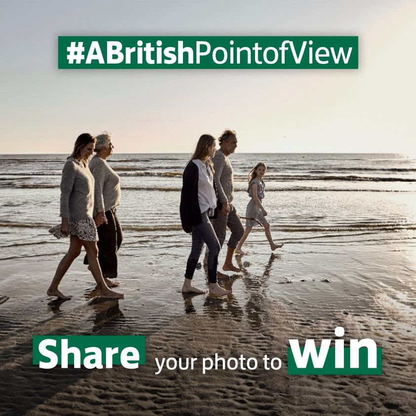 Lloyds_Bank_#ABritishPointOfView_Photo_Competition