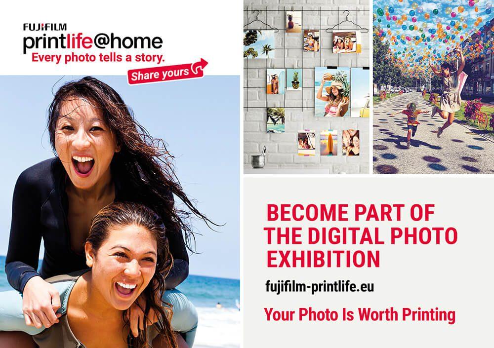 Fujifilm_Print_Life_Exhibition