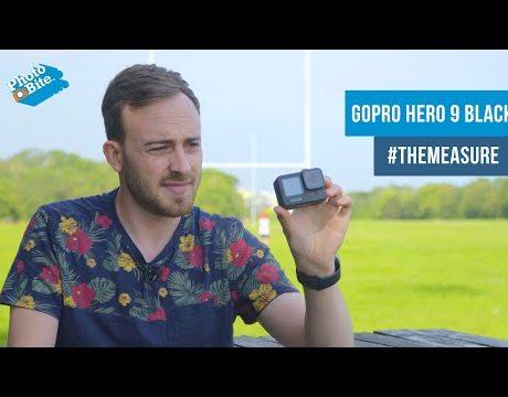 PhotoBite - GoPro Hero 9 Black: A Stopgap Ahead of the Hero 10 or Worthy Action Cam?