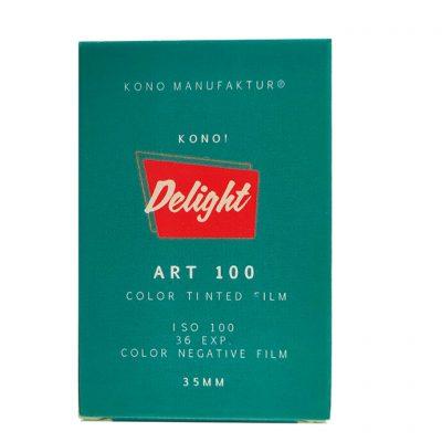 _KONO-Delight-ART-100_35mm_box2