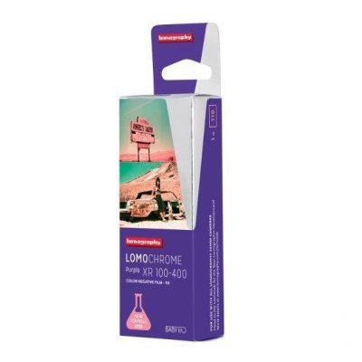 lomography-lomochrome-purple-110-film
