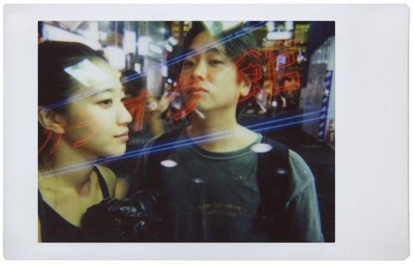 lomoinstant_automat_kieko_hoshi_1