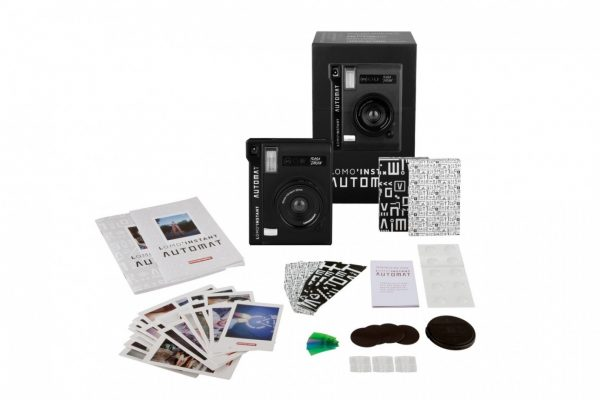 lomoinstant_automat_playa_jardin_edition_packaging_contents