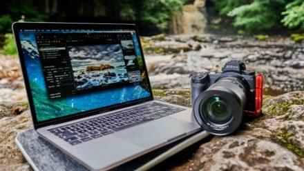 Read Nikon School Announces NEW Live Remote Shooting Course