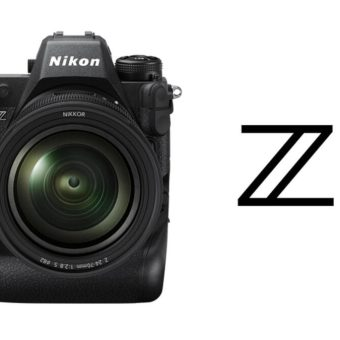 PhotoBite - Nikon Reveals second Z9 Teaser Video